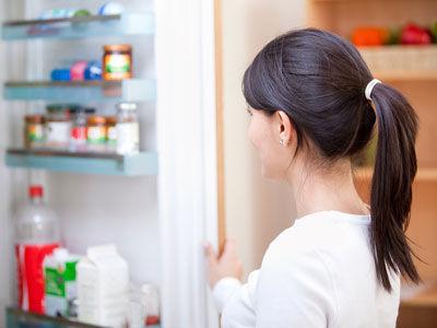 16 способов необычного использования холодильников