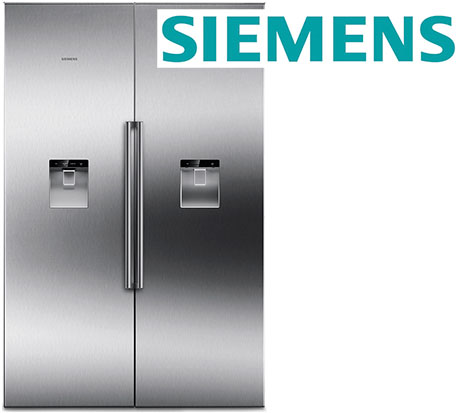 siemens siwatherm 7400 serie iq handleiding. Black Bedroom Furniture Sets. Home Design Ideas