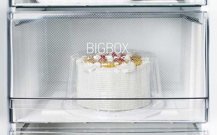 ТОП-10 неожиданных продуктов для хранения в морозильной камере