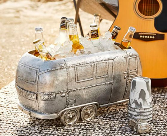 Кулер Airstream Party Cooler