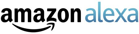 Винные шкафы Hisense с Amazon Alexa