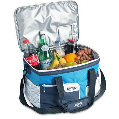Топ-5 сумок-холодильников 2015