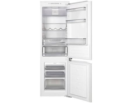 Hansa выпускает новые модели холодильников