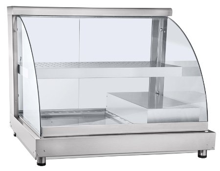 Настольная холодильная витрина Abat 700 серии ВХН-70