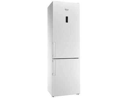 Hotpoint NoFrost – новая линейка холодильников с современными возможностями