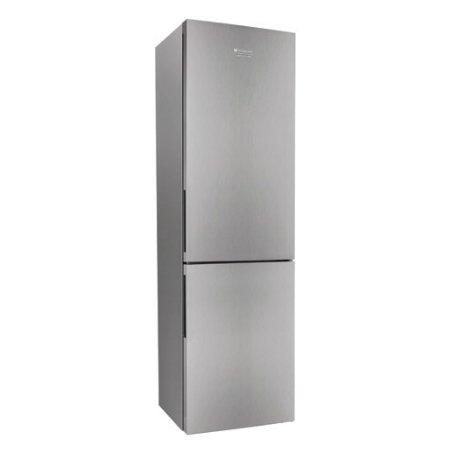 Новые холодильники Hotpoint Direct Cool