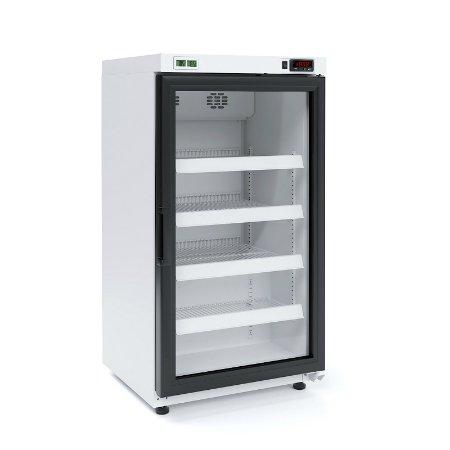 Новые холодильные шкафы производства Марихолодмаш