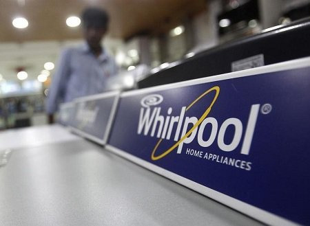 Итоги слияния корпораций Whirlpool и Indesit