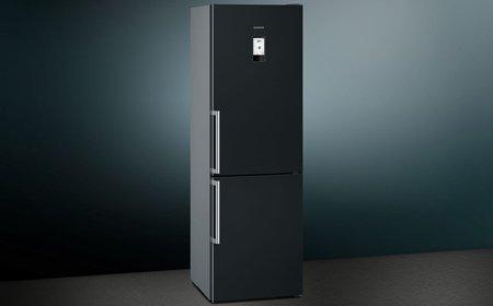 Холодильники Siemens получили iF Design Awards 2018