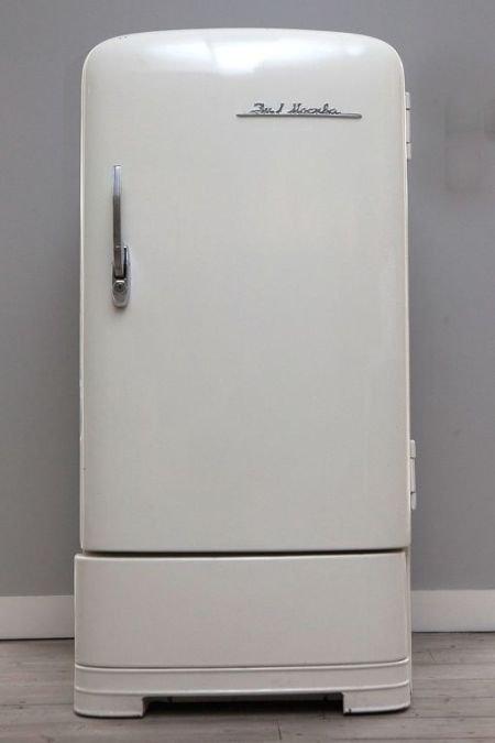 холодильник лига настенный инструкция