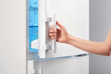 В России может быть создан уникальный холодильник