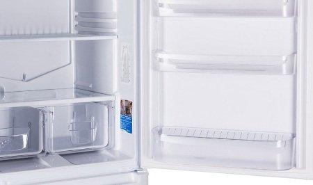 Зачем холодильнику паспорт?