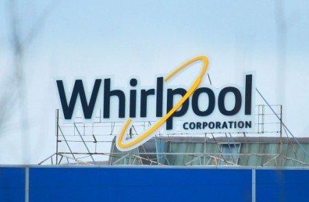 Липецкий завод будет производить Indesit и Whirlpool
