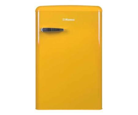 Холодильники Hansa добавят цвета в кухню
