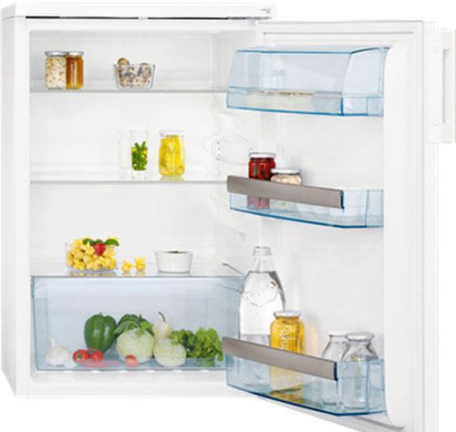 однокамерный холодильник AEG S71700TSW0
