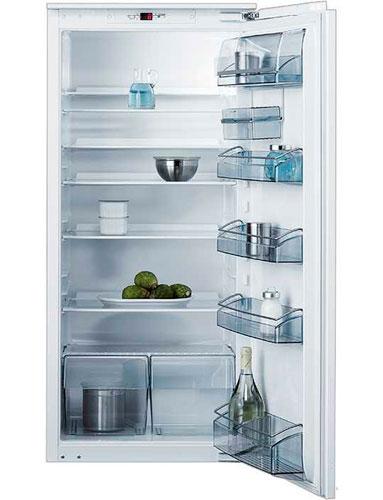 однокамерный холодильник AEG SANTO K91200i