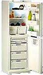 двухкамерный холодильник Стинол 102 ELK