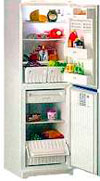 двухкамерный холодильник Стинол 103 EL