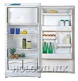 однокамерный холодильник Стинол 232 Q