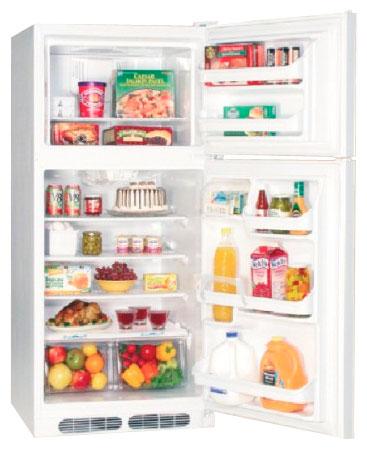 двухкамерный холодильник Frigidaire MRTG15V6MW