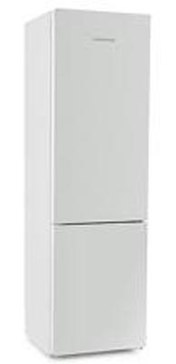 двухкамерный холодильник Liebherr CBNgw 3956