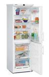 двухкамерный холодильник Liebherr CN 3023