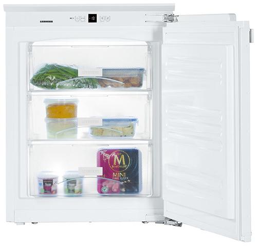 встраиваемый морозильник Liebherr IG 1024 Comfort