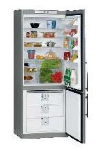 двухкамерный холодильник Liebherr KGTves 5066