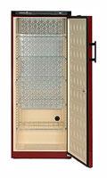 винный шкаф Liebherr WKR 4126