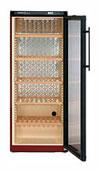 винный шкаф Liebherr WKR 4177