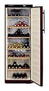 винный шкаф Liebherr WKr 4676