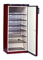 винный шкаф Liebherr WKsr 5700