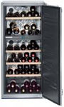 винный шкаф Liebherr WTI 2050 (WTI 20500) Vinidor