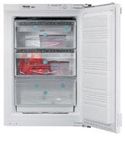встраиваемый морозильник Miele F 423 i-2