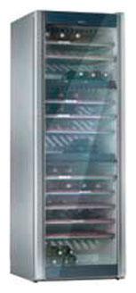 винный шкаф Miele KWL 4974 SG ed