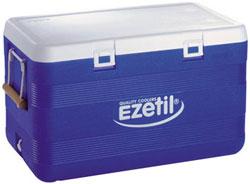 сумка-холодильник Ezetil 100