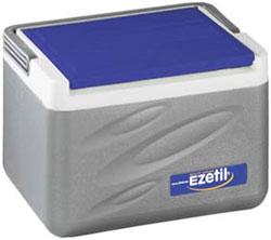 сумка-холодильник Ezetil 12
