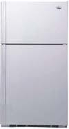 двухкамерный холодильник General Electric PTE25LBM