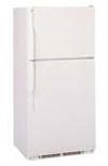 двухкамерный холодильник General Electric TBG 14 DA WW