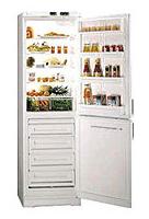 двухкамерный холодильник General Electric TEG 14 ZEY