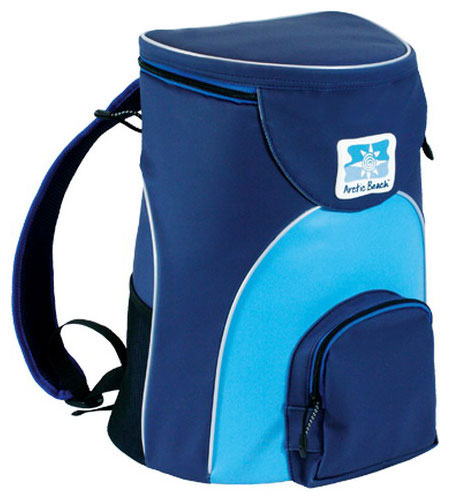 сумка-холодильник Thermos Arctic Beach Backpack