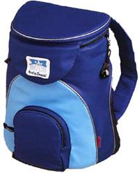 сумка-холодильник Thermos Beach Pack