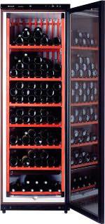 винный шкаф Brandt CAV 99 BM