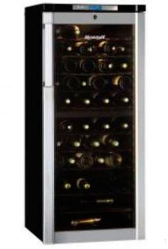 винный шкаф Brandt CZD7801
