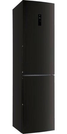 холодильник Haier C2fe636cwjru инструкция - фото 11