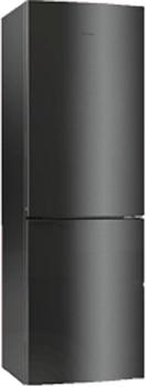 двухкамерный холодильник Haier CFL633CB