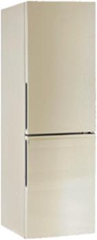 двухкамерный холодильник Haier CFL633CC
