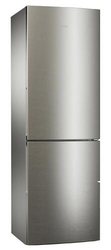 двухкамерный холодильник Haier CFL633CX