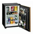 снятый с производства холодильник Полюс Союз 450/15