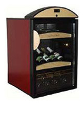 винный шкаф Vinosafe VSI 6S Pro